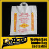 Professional Manufacturer of PP Woven Bags