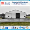 Light Steel Roof Construction Structures