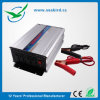 2kw Solar Inverter Generator with Charger (PI-2K01/2-1M)