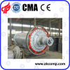 High Efficiency Ball Mill From Zk Corp