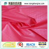 Gilding Nylon Downproof Fabric for Down Garments