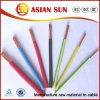 Hot Sales450/750V PVC Insulationelectrical Cable