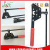 2017 Hot Sales Fitting Chain/Extractor with High Quality