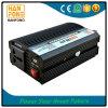 12 Volt 400W DC to AC Car Auto Converter (THA400)