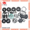 4L30e Transmission Overhaul Kits Repair Kit T03802b for BMW 2.3series 92-05 on