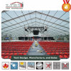 50X100m Large Concert Marquee Music Festival Tents for Sale