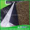Sbs /APP Bitumen Polyester Reinforced Waterproofing Membrane