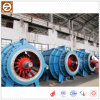 Gz1250A-Wp-250 Bulb Tubular Type Hydro Turbine