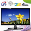Self-Owned Brand Uni New Product Ultra Slim Narrow Bezel Cheap Price 39 Inch LED TV