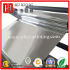 Hot Sale Metalzied Pet Thermal Film for Printing
