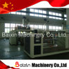 Fully Automatic Three Layer Air Bubble Film Making Machine