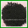 Supply Agriculture NPK Fertilizer, NPK Organic Fertilizer