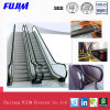 Commerical Indoor Escalator with High Safety for Mall