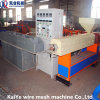 PVC Coated Wire Making Machine