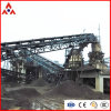 100 Tph Cobblestone Crushing Plant for Sale