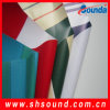 PVC Coated Polyester Tarpaulin (STL530)