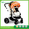 Greensky New Model Baby Stroller High Landscap