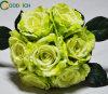 New Design Soft Touch Wedding Bouquet