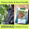2015 Hot Sale Agriculure and Genden Using PP/PE Woven Weed Mat