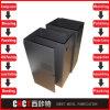Professional Advanced Processing Equipment Fabrication of Metal