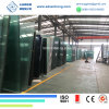Ce & ISO Certificate 3mm-19mm Clear Float Glass