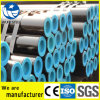 API 5L Gr. B X42 X46 X52 X56 X60 X70 Oil and Gas Pipe