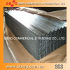 China Factory Price Hot/Cold Rolled Building Material Hot Dipped Galvanized Coil Corrugated Roofing Metal Steel Plate
