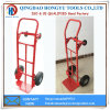Australian Market Multi-Purpose Heavy Duty Hand Cart/Hand Trolley