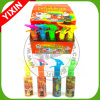 Fire Extinguisher Assorted Flavors Novelty Spray Candy