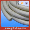 Corrugated Flexible Pipe