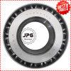 29685/620 Bearing /Taper Roller Bearing 29685/620