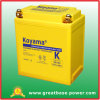 High Superior Motorcycle Battery 12V 14ah