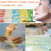 New Arriveal Natural Crystal Mask Capsules