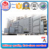 Double Circuit AC Generator Variable Vehicular Load Bank