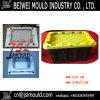 27 Gallon/102 Liters Plastic Storage Bin Mould