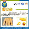 high quality cream filling snacks food extruder