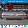 20 Cbm LPG Storage Tank for Cooking Gas Cylinder Filling Station