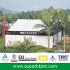 Aluminum Festival Hajj Tent (BS10/4.0-5)