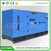 Blue Color Diesel Generator Set with Ce Certificate