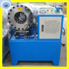Hydraulic Hose Skiving Machine Hydraulic Hose Machine Tube End Closing Machine