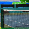 Tennis Court Tennis Net (TN-1004)