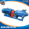 Ss304 Ss316 Ss316L Multistage Water Pump