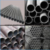 Standard AISI 316 Stainless Steel Pipe/Tube Seamless or Welded