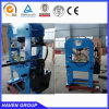 Manual type hydraulic press HP-50S with CE standard