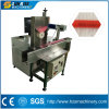Logo Printing Drinking Straw Machine