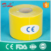 Latest Cottom Soft Sports Tape Pre-Cut Kinesio Tape for Knee, Kinesiology Tape