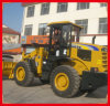 Swm620 Swltd Wheel Loader 2t