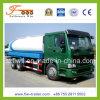 HOWO 6X4 Water Sprinkler Truck