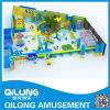 Amusement Park, Play Center (QL-3024B)
