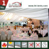 Outdoor Used Aluminium Marquee for Wedding with Decorations